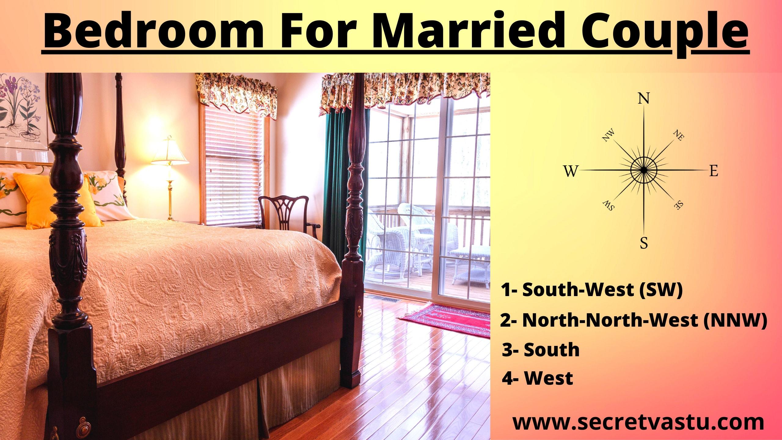 Vastu Tips For Happy Married Life Vastu For Enjoying Family Harmony Secret Vastu Secret Vastu