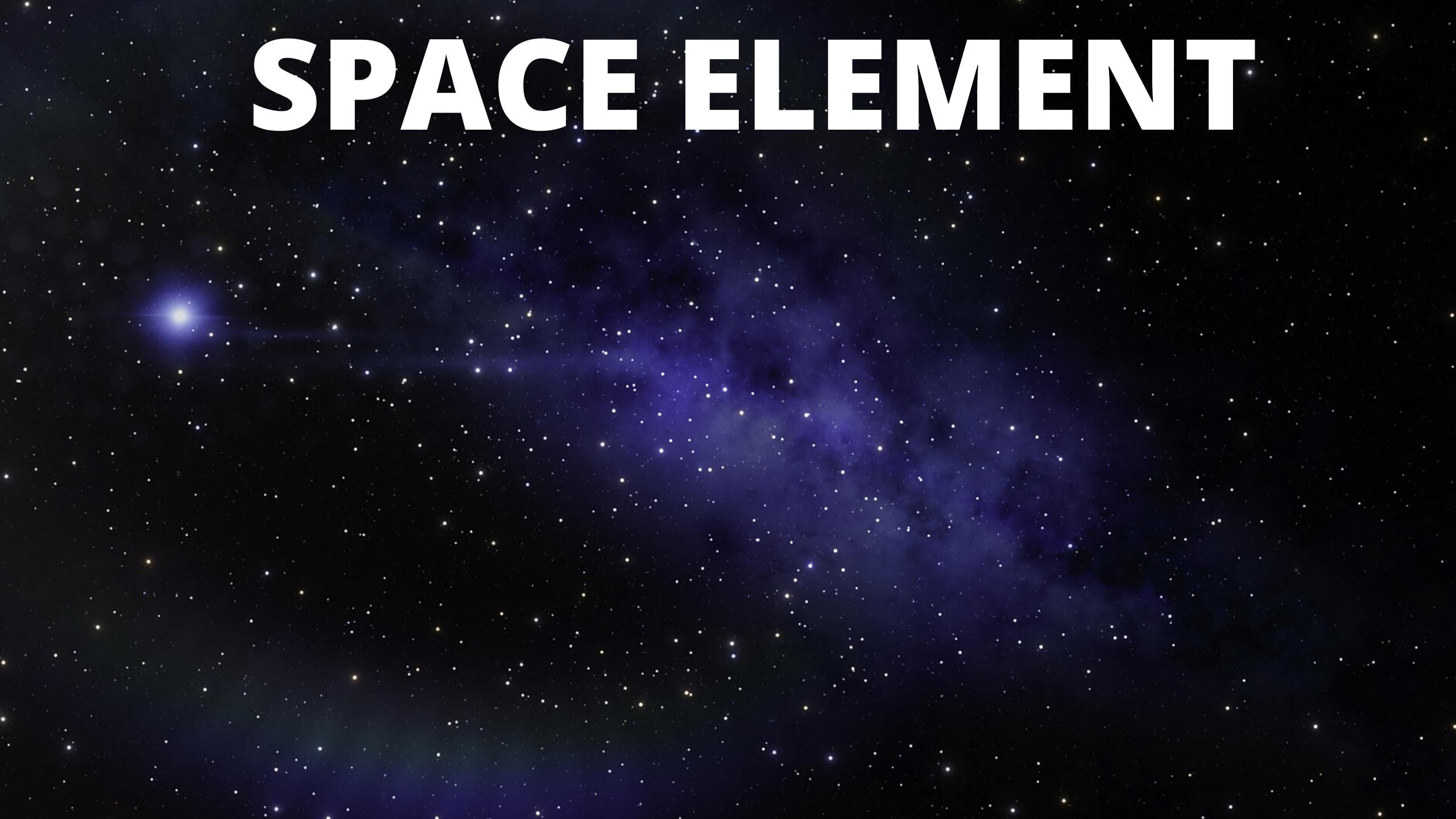 five elements vastu in hindi, space element
